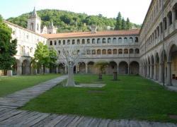A Lastriña (Ourense)