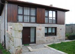 A Palleira do Solveira  (Ourense)