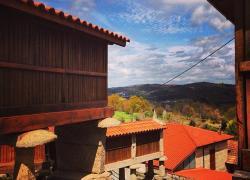 Casa dos Pulidos (Ourense)