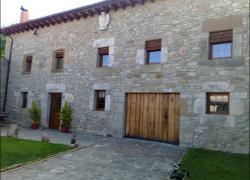 Soterraña (Palencia)