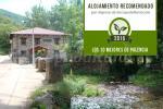 La Reserva (Palencia)