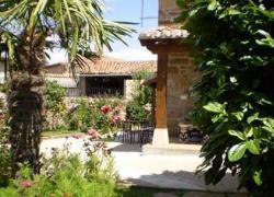 Villa Esperanza 1 (Palencia)