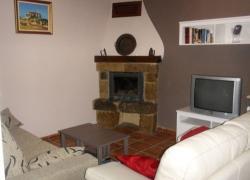 Antigua casa del relojero 1 y 2 (Palencia)