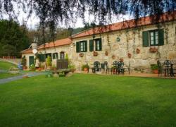 Casa do Sear (Pontevedra)