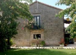 Casa da Torre (Pontevedra)