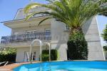 Casa A Peregrina (Pontevedra)
