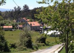 Casa Alta (Pontevedra)
