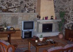 Casa Leiro (Pontevedra)