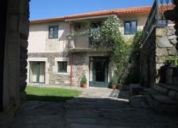 A Cassanova (Pontevedra)