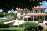 Casa das Pías (Pontevedra)