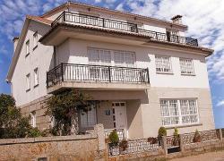Casa Angelina (Pontevedra)