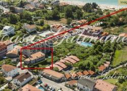 Pensión Casa Galiñanes (Pontevedra)