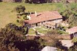 Casa Vixide (Pontevedra)