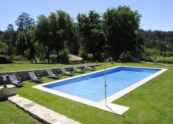 A Casa de Alicia (Pontevedra)