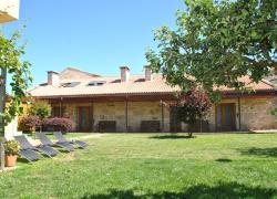 Casa O Canastro (Pontevedra)