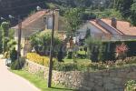 Casa Turística Nigrán (Pontevedra)