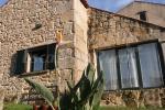 A Casa dos Cancelos (Pontevedra)