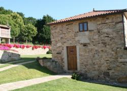 Albergue Turístico Trasfontao (Pontevedra)