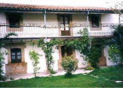 El Hinojo (Salamanca)