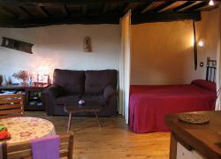Apartamento La Muralla (Salamanca)