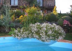 Jardines del Robledo (Salamanca)