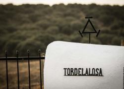 Casa Rural Tordelalosa (Salamanca)