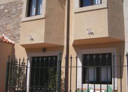 Las Mugas  (Salamanca)