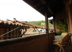 El Sur de Francia (Salamanca)