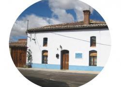 El Rinconete (Salamanca)
