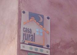 Casa Rural Arribes de Villarino (Salamanca)