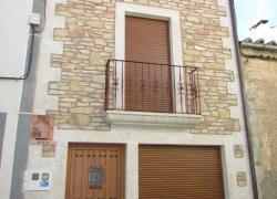 El Aldeano (Salamanca)