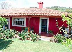 La Deseada (Santa Cruz de Tenerife)