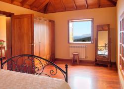 Casa Rural El Lance (Santa Cruz de Tenerife)