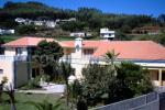Finca Susanna (Santa Cruz de Tenerife)