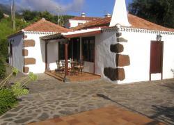 Casa La Camelia (Santa Cruz de Tenerife)