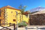 Casonas de Marengo (Santa Cruz de Tenerife)