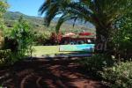 Casa del Cura Viejo (Santa Cruz de Tenerife)