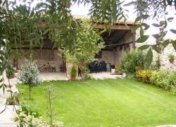 El Fresno (Segovia)