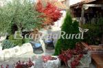 La Chatarrería de Ferreros (Segovia)