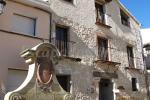 Posada La Casa Vieja (Segovia)