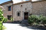 Casa La Cepa (Segovia)
