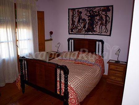 Fotos de El Camino Real - Casa rural en Villovela del ... - photo#42
