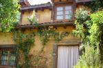 Hotel Rural El Caz del Molino (Segovia)