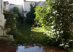 La Higuera (Segovia)
