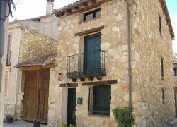 El Torreon de Segovia (Segovia)