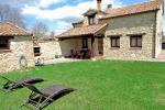 Las Pozas (Segovia)