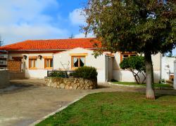 La Becea Casa Rural (Segovia)