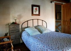 La Casa del Pastor (Segovia)