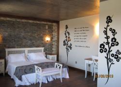 Hostal Jarpar (Segovia)