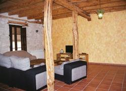 Casa Rural Hoyal de Pinares (Segovia)